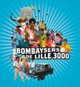 lille3000-