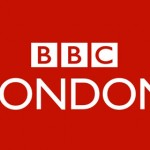 The BBC interview