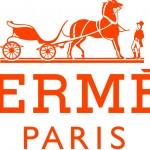 Prix Diane Hermès 2007